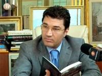 Eduard Uzunov - Executari silite