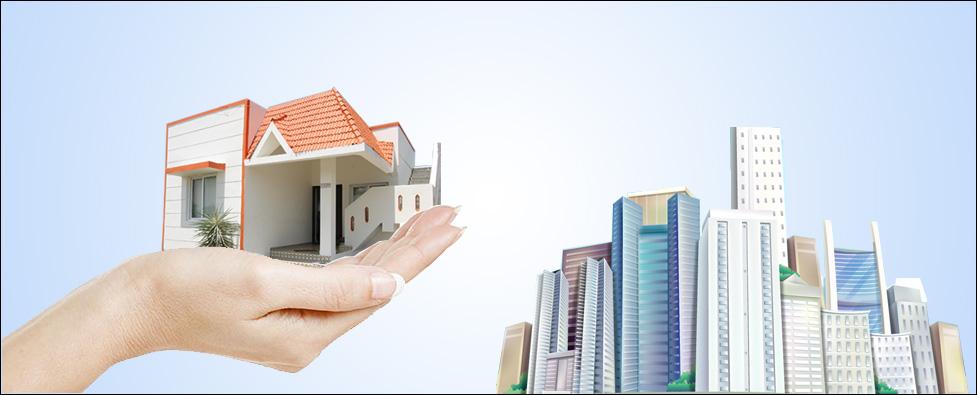 Agentii imobiliare vs anunturi gratuite