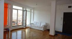 Apartament de vanzare Bucuresti 3 camere zona Kiseleff 120 mp