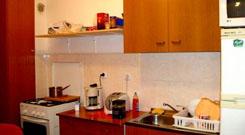 Apartament de vanzare Bucuresti 4 camere zona Arcul de Triumf 153 mp