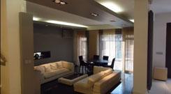Apartament de vanzare pe Regatta Imobiliare
