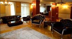 Elemente importante pentru pretul de vanzare al unei case din Bucuresti
