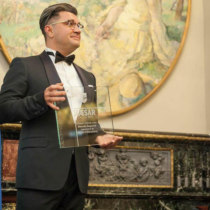 Eduard Uzunov - Regatta - despre piata imobiliara din 2014 si 2015