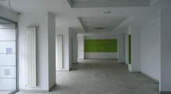 Subinchirierea de spatii comerciale din Bucuresti Regatta Imobiliare