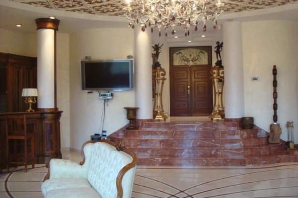 Investitorii segmentului rezidential iau in considerare oferta de case de vanzare din Snagov