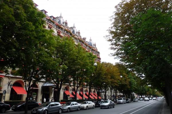 Avenue_montaigne