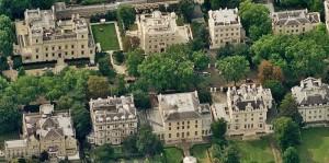 Kensington-Palace-Gardens