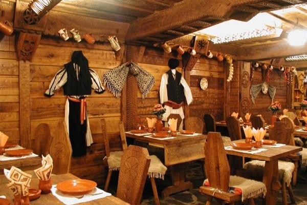 restaurant-crama-sibiului