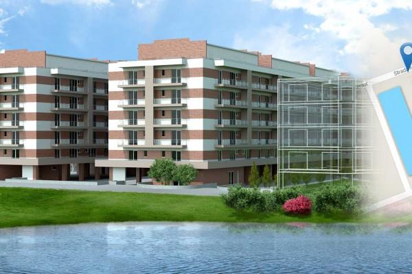De la cele mai prestigioase nume din oenologie la proiecte rezidențiale de peste 20 milioane Euro
