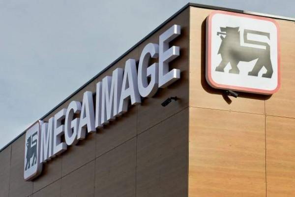 Mega Image își continuă strategia de expansiune cu încă 40 de magazine până la finalul anului