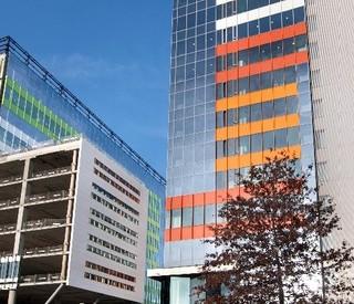 Tranzacție de 47 milioane Euro pentru a doua clădire din Green Court Bucharest