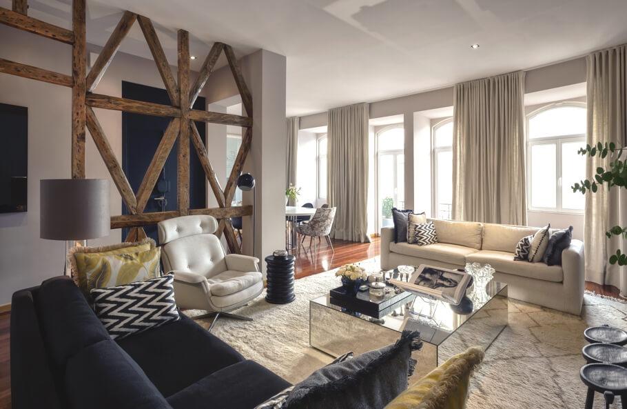 Acceseaza sectiunea inchiriere apartamente pe Regatta.ro