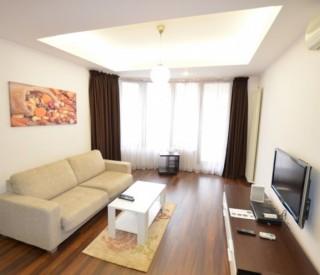 Ai acum apartamente de vanzare cu 2 camere in Bucuresti la Regatta