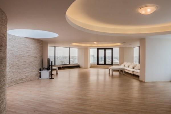 Numeroase optiuni la vanzari apartamente, pe site-ul Regatta